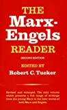 The Marx-Engels Reader (039309040X) by Marx, Karl