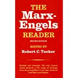 The Marx-Engels Reader (Second Edition) ~ Friedrich Engels