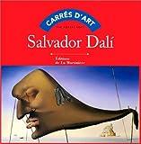 """Afficher """"Salvador Dali"""""""