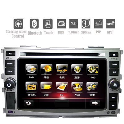 2Din-Car-DVD-Player-for-KIA-FORTE-with-70-Inch-Digital-Touchscreen-GPS-Bluetooth-PIP