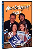 Men Behaving Badly: Complete Series 3 [DVD] [1992] [Region 1] [US Import] [NTSC]