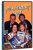 Men Behaving Badly: Complete Series 3 [DVD] [1992] [Region 1] [US Import] [NTSC]