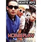 Beastie Boys Horseplay