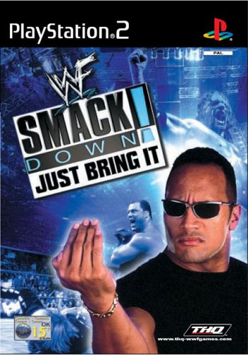 wwf-smackdown-3-just-bring-it-playstation-2-import-anglais