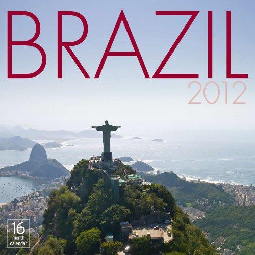 Brazil Calendars