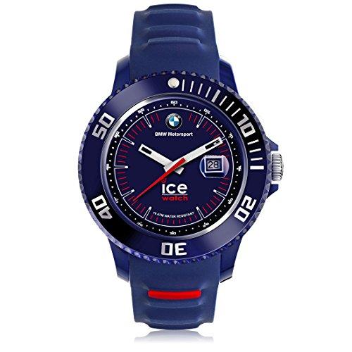 montre-bracelet-homme-ice-watch-1486