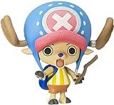 chibi-arts トニートニー.チョッパー