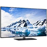Panasonic TC-L58E60 58-Inch 1080p 120Hz Smart LED HDTV (Discontinued by Manufacturer)