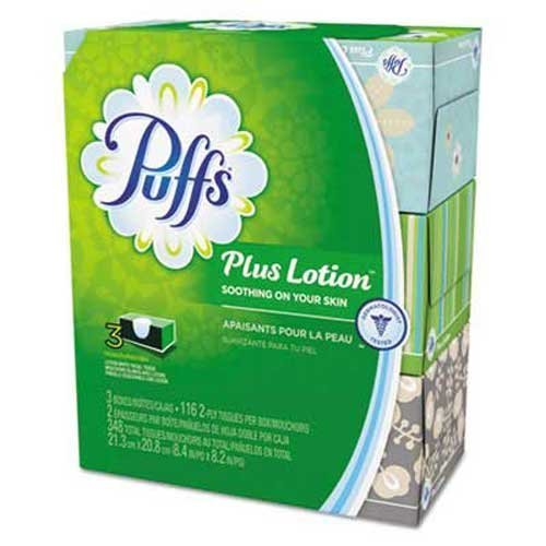 puffs-plus-lotion-facial-tissue-white-2-ply-116-box-by-puffs