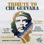 Tribute to Che Guevara     CD