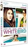 White bird |