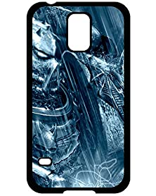 buy New Arrival Premium Mini Case Cover For Samsung Galaxy S5 (Soul Hunter - Warhammer 40,000) 8970033Zj714395894S5 Taken King Destiny Galaxys5'S Shop
