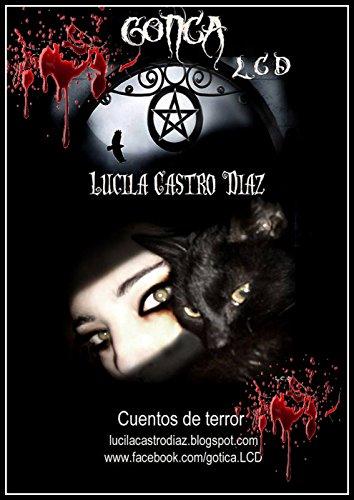 Gótica: Angeles de la Muerte