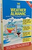 USA Today Weather Almanac (0679755470) by Williams, Jack