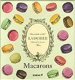 Macarons Ladurée