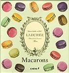 MACARONS LADUR�E (COFFRET)