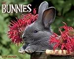 Just Bunnies Calendar 2014
