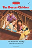 The Woodshed Mystery (Boxcar Children Mysteries 7)