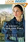 Secret of Pembrooke Park, The