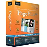 PagePlus X4 (PC CD)by Serif