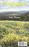 img - for Ploughshares Fall 2004 Guest-Edited by Amy Bloom book / textbook / text book