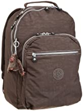 Kipling Seoul Large Backpack With