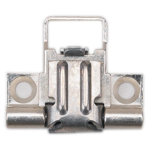 Andis Replacement AG Hinge Assembly for Pets Clipper