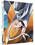 輪廻のラグランジェ 3 (初回限定版) [Blu-ray]