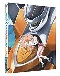 輪廻のラグランジェ 第3巻 【初回限定版】 [Blu-ray]