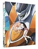 �ز��Υ饰��� 3 (��������) [Blu-ray]