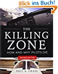 The Killing Zone: How & Why Pilots Di...