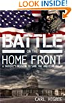 Battle on the Home Front: A Navy Seal...