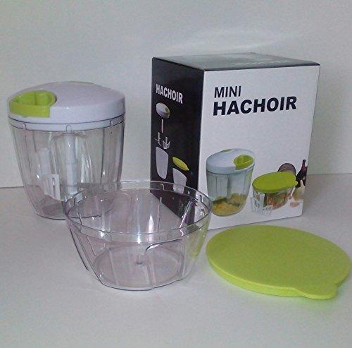 mini robots et hachoirs innovation pratique 3610140512928 moins cher en ligne maisonequipee. Black Bedroom Furniture Sets. Home Design Ideas
