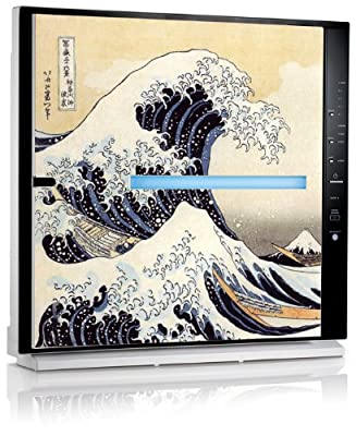 MinusA2 Artists Series SPA-700A [The Great Wave, Pet Allegy]