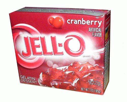 jello-o-gelatin-dessert-cranberry-usa
