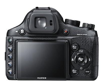Fujifilm-FinePix-X-S1