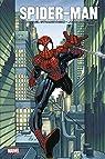 Spider-man, tome 2 par J. Michael Straczynski