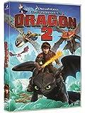 Cómo Entrenar A Tu Dragón 2 [DVD]