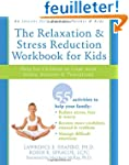 The Relaxation & Stress Reduction Wor...