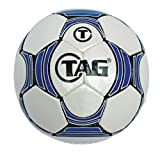 TAG Soccer Game Ball - Size 5
