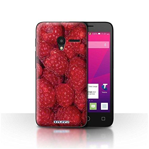 stuff4-telefono-caso-copertina-pelle-alcpix45-juicy-fruit-collection-himbeere