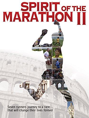 spirit-of-the-marathon-ii