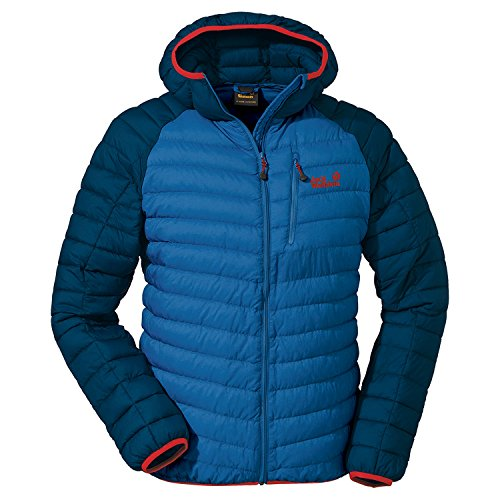 jack-wolfskin-zenon-jacket-men-electric-blue