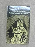 The imitation of Christ (Clarion classics) (0310384419) by Thomas a Kempis