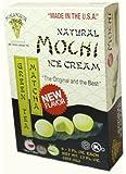 Mikawaya Mochi Ice Cream-Matcha Green Tea