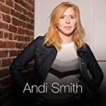 Recognized Patterns | Andi Smith