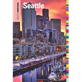 Insiders' Guide� to Seattle (Insiders' Guide Series) ~ Shelley Seale