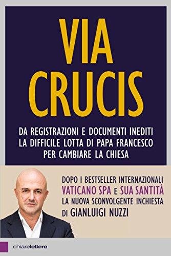 Via Crucis PDF