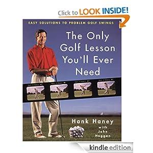 Best Golf Swings