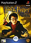 Electronic Arts Harry Potter and the...